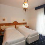 Soggiorno Estivo Estate INPSieme 2019 | Dolomiti | Sport Dolomitici-LA-MIA-ESTATE-16-12-150x150