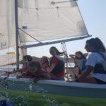 Soggiorno Estivo Estate INPSieme 2019 | Avventure marine in barca a vela-LA-MIA-ESTATE-16-23-150x150