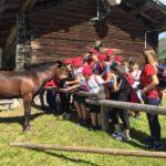 Soggiorno Estivo Estate INPSieme 2019 | Lazio | A cavallo nella natura-LA-MIA-ESTATE-17-13-150x150