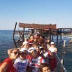 Soggiorno Estivo Estate INPSieme 2019 | Avventure marine in barca a vela-LA-MIA-ESTATE-17-20-150x150