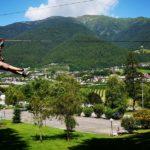 Soggiorno Estivo Estate INPSieme 2019 | Avventura sulle Dolomiti-LA-MIA-ESTATE-17-23-150x150