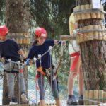 Soggiorno Estivo Estate INPSieme 2019 | DOLOMITI | SUMMER ENGLISH CAMP-LA-MIA-ESTATE-17-3-150x150