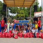 Soggiorno Estivo Estate INPSieme 2019 | My First English Camp-LA-MIA-ESTATE-19-5-150x150