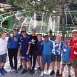 Soggiorno Estivo Estate INPSieme 2019 | Trentino | Pinzolo | Bike e Sport-LA-MIA-ESTATE-2-20-150x150