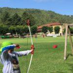 Soggiorno Estivo Estate INPSieme 2019   Abruzzo   Montagna   Natura e Sport-LA-MIA-ESTATE-2-39-150x150