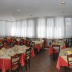 Soggiorno Estivo Estate INPSieme 2019 | Abruzzo | Sport Summer Camp-LA-MIA-ESTATE-2-41-150x150