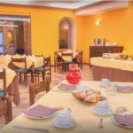 Soggiorno Estivo Estate INPSieme 2019 | Trentino | Pinzolo | Bike e Sport-LA-MIA-ESTATE-2-42-150x150