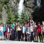 Soggiorno Estivo Estate INPSieme 2019 | Avventura sulle Dolomiti-LA-MIA-ESTATE-2-43-150x150