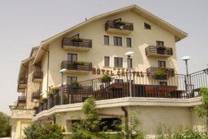 Soggiorno Estivo Estate INPSieme 2020 | A CAVALLO NELLA TERRA DELL'ORSO-LA-MIA-ESTATE-2-49-300x200