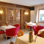 Soggiorno Estivo Estate INPSieme 2019 | Trentino | ENGLISH ADVENTURE CAMP-LA-MIA-ESTATE-2-9-150x150