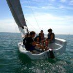Soggiorno Estivo Estate INPSieme 2019   Emozioni in barca a vela-LA-MIA-ESTATE-20-4-150x150
