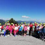 Soggiorno Estivo Estate INPSieme 2019 | Abruzzo | Sport Summer Camp-LA-MIA-ESTATE-20-5-150x150