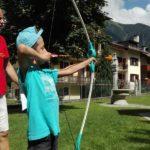 Soggiorno Estivo Estate INPSieme 2019 | Trentino | ENGLISH ADVENTURE CAMP-LA-MIA-ESTATE-23-150x150