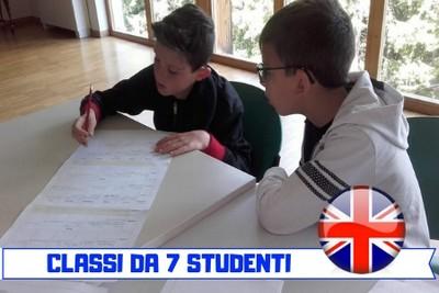 Estate INPSieme 2019 Soggiorni Estivi Italia per ragazzi 6-14 anni Conformi 100%-LA-MIA-ESTATE-23-4