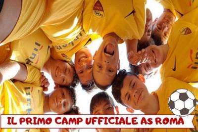 Estate INPSieme 2019 Soggiorni Estivi Italia per ragazzi 6-14 anni Conformi 100%-LA-MIA-ESTATE-29-2