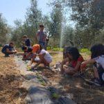 Soggiorno Estivo Estate INPSieme 2019   LAZIO   Vita in fattoria-LA-MIA-ESTATE-3-18-150x150