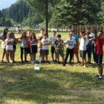 Soggiorno Estivo Estate INPSieme 2019 | Trentino | Pinzolo | Bike e Sport-LA-MIA-ESTATE-3-19-150x150
