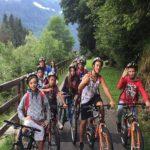 Soggiorno Estivo Estate INPSieme 2019 | Trentino | Inglese tra le Dolomiti-LA-MIA-ESTATE-3-23-150x150