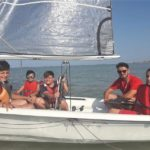 Soggiorno Estivo Estate INPSieme 2019   Emozioni in barca a vela-LA-MIA-ESTATE-3-30-150x150