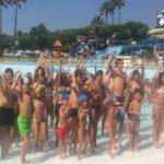 Soggiorno Estivo Estate INPSieme 2019 | Abruzzo | Mare | Beach Sports-LA-MIA-ESTATE-3-33-150x150