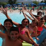 Soggiorno Estivo Estate INPSieme 2019 | Parco Nazionale Abruzzo | Natura e Sport-LA-MIA-ESTATE-3-38-150x150