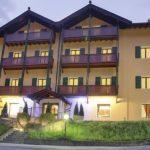 Soggiorno Estivo Estate INPSieme 2019 | Trentino | Pinzolo | Bike e Sport-LA-MIA-ESTATE-3-41-150x150
