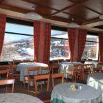 Soggiorno Estivo Estate INPSieme 2019 | Alpi Piemontesi | SCIENZA E SPORT-LA-MIA-ESTATE-3-42-150x150