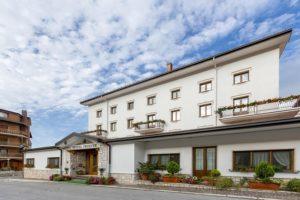 Soggiorno Estivo Estate INPSieme 2019 | A.S. ROMA CAMP | Esclusiva-lazy_placeholder