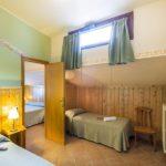 Soggiorno Estivo Estate INPSieme 2019 | Abruzzo | Sport Summer Camp-LA-MIA-ESTATE-3-57-150x150