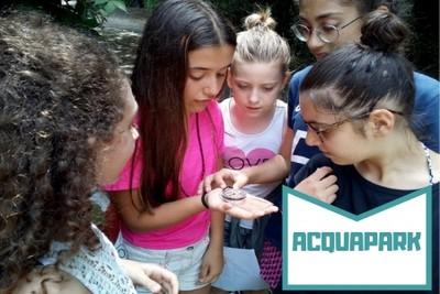 Estate INPSieme 2019 Soggiorni Estivi Italia per ragazzi 6-14 anni Conformi 100%-LA-MIA-ESTATE-31-2