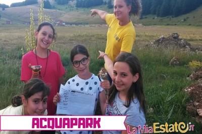 Estate INPSieme 2019 Soggiorni Estivi Italia per ragazzi 6-14 anni Conformi 100%-LA-MIA-ESTATE-32-2