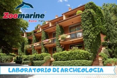 ARTE & ARCHEOLOGIA -