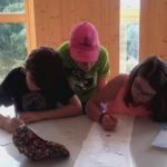 Soggiorno Estivo Estate INPSieme 2019 | My First English Camp-LA-MIA-ESTATE-4-15-150x150