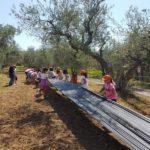 Soggiorno Estivo Estate INPSieme 2019   LAZIO   Vita in fattoria-LA-MIA-ESTATE-4-17-150x150