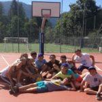 Soggiorno Estivo Estate INPSieme 2019 | Trentino | Pinzolo | Bike e Sport-LA-MIA-ESTATE-4-18-150x150