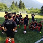 Soggiorno Estivo Estate INPSieme 2019   Trentino   Scuola Calcio Milan Camp-LA-MIA-ESTATE-4-21-150x150