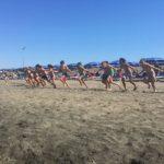 Soggiorno Estivo Estate INPSieme 2019 | Mare | Mare e Sport-LA-MIA-ESTATE-4-30-150x150
