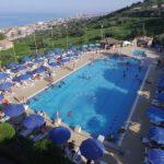 Soggiorno Estivo Estate INPSieme 2019 | Abruzzo | Mare | Beach Sports-LA-MIA-ESTATE-4-31-150x150