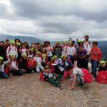 Soggiorno Estivo Estate INPSieme 2019 | Parco Nazionale Abruzzo | Natura e Sport-LA-MIA-ESTATE-4-36-150x150