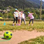 Soggiorno Estivo Estate INPSieme 2019 | Abruzzo | Sport Summer Camp-LA-MIA-ESTATE-4-37-150x150