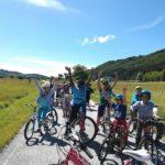 Soggiorno Estivo Estate INPSieme 2019 | Trentino | Pinzolo | Bike e Sport-LA-MIA-ESTATE-5-18-150x150