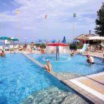 Soggiorno Estivo Estate INPSieme 2019 | Avventure marine in barca a vela-LA-MIA-ESTATE-5-29-150x150