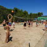 Soggiorno Estivo Estate INPSieme 2019 | Abruzzo | Mare | Beach Sports-LA-MIA-ESTATE-5-31-150x150