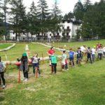Soggiorno Estivo Estate INPSieme 2019 | Alpi Piemontesi | SCIENZA E SPORT-LA-MIA-ESTATE-5-33-150x150