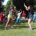 Soggiorno Estivo Estate INPSieme 2019 | Abruzzo | Sport Summer Camp-LA-MIA-ESTATE-5-37-150x150