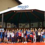 Soggiorno Estivo Estate INPSieme 2019 | Trentino | Pinzolo | Bike e Sport-LA-MIA-ESTATE-6-18-150x150