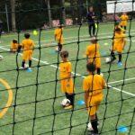 Soggiorno Estivo Estate INPSieme 2019 | Roma Camp | ESCLUSIVA Giocamondo-LA-MIA-ESTATE-6-22-150x150