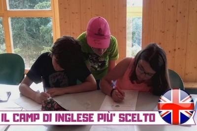 Estate INPSieme 2019 Soggiorni Estivi Italia per ragazzi 6-14 anni Conformi 100%-LA-MIA-ESTATE-69