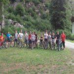Soggiorno Estivo Estate INPSieme 2019 | Trentino | Pinzolo | Bike e Sport-LA-MIA-ESTATE-7-18-150x150