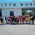 Soggiorno Estivo Estate INPSieme 2019 | SPORT & FUN NELLA VERDE TUSCIA-LA-MIA-ESTATE-7-20-150x150